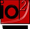 io-2 technologie
